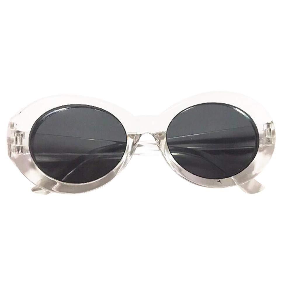 zarupeng✦‿✦ Retro Vintage Clout Goggles Unisex Impresión a ...