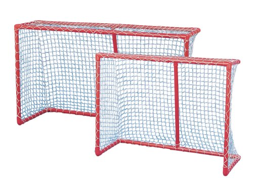 Champion Sports 54-Inch Street Hockey Goal