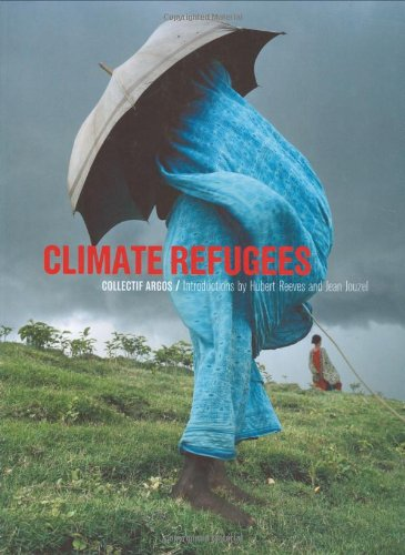 Climate Refugees (MIT Press)