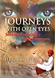 Journeys with Open Eyes: Seeking Empathy with Strangers