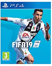 Risparmia su FIFA 19 - Multipiattaforma
