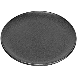 "Non-Stick 12"" Pizza Pan"