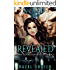 Revealed (Book 5 of Silver Wood Coven): A Serial MFM Paranormal Romance