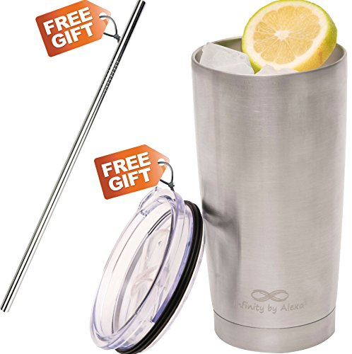 Tumbler Stainless Insulated Tumblers Accessories product image