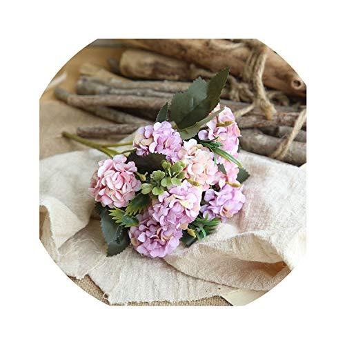 flower pot ring 10 - 3
