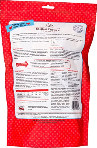 Stella-Chewy-Freeze-Dried-Super-Dandy-Lamb-Dinner-Dog-Food-15-ounce-bag