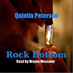 Rock Bottom | Quintin Peterson