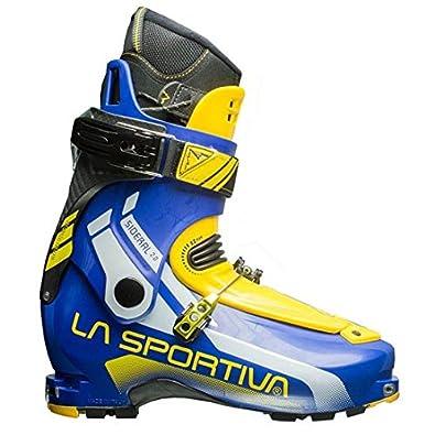 Sportiva Sideral Amarillo Botas Esquí TravesíaColor La 2 0 De 1c3lFKuTJ