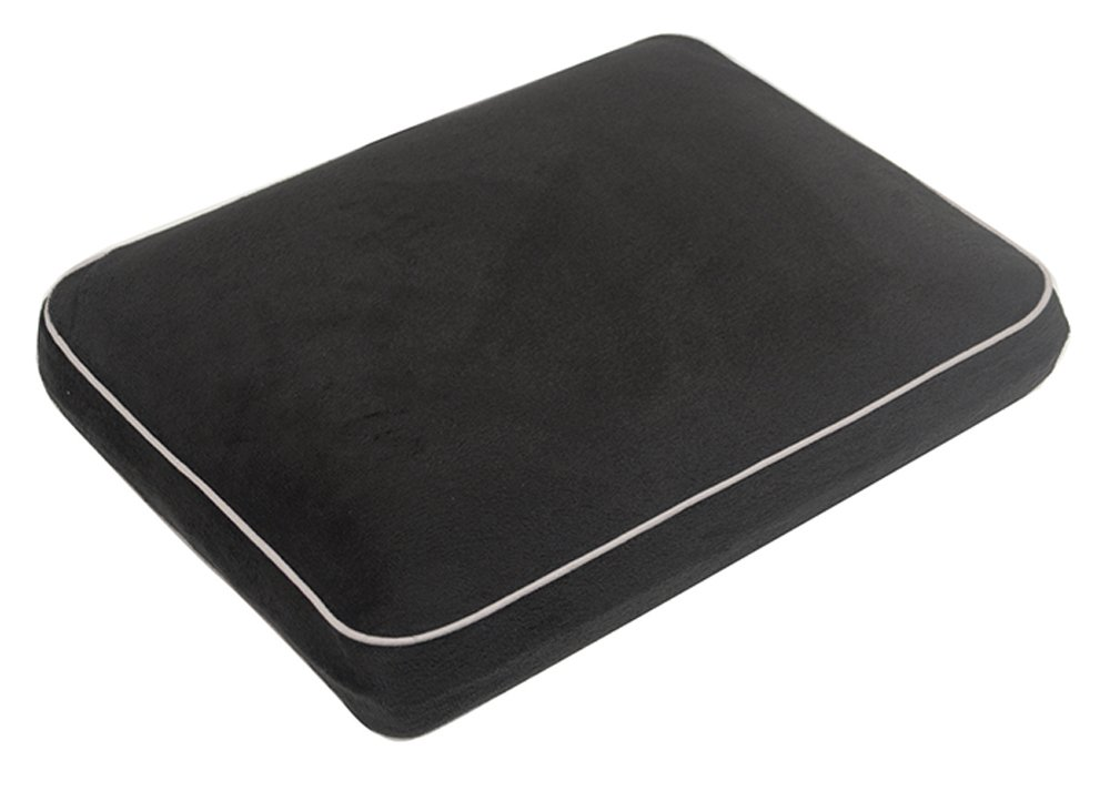 Eligible for VAT relief in the UK Aidapt Memory Foam Leg Pillow