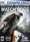 Watch Dogs Deluxe Edition [Download]