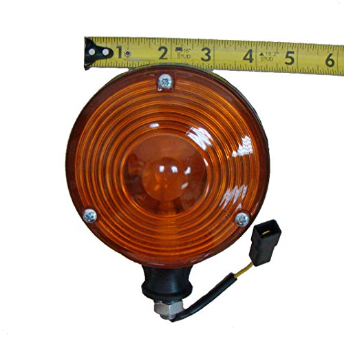 replacement-tractor-safetywarning-lightlamp-a-pl100c