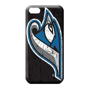 iphone 5 5s Classic shell Hot Style Fashionable Design phone skins toronto blue jays mlb baseball