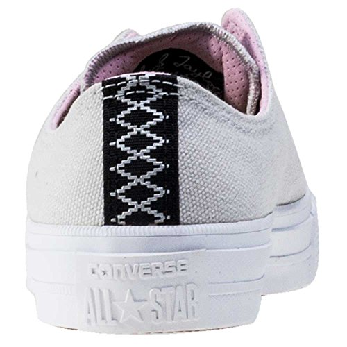 All Ii Ox Sneaker Converse Canvas Star Chuck Taylor Shield FqnERB