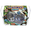 Dunecraft The Ultimate Habitat Science Kit