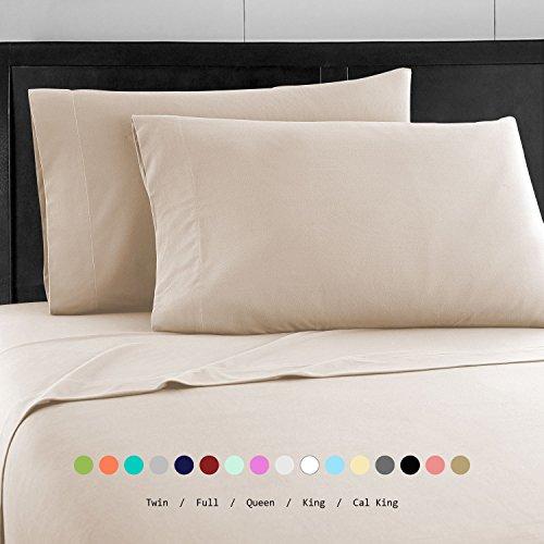 Wowmax Large Filled Triangular Sofa Bed Back Cushion