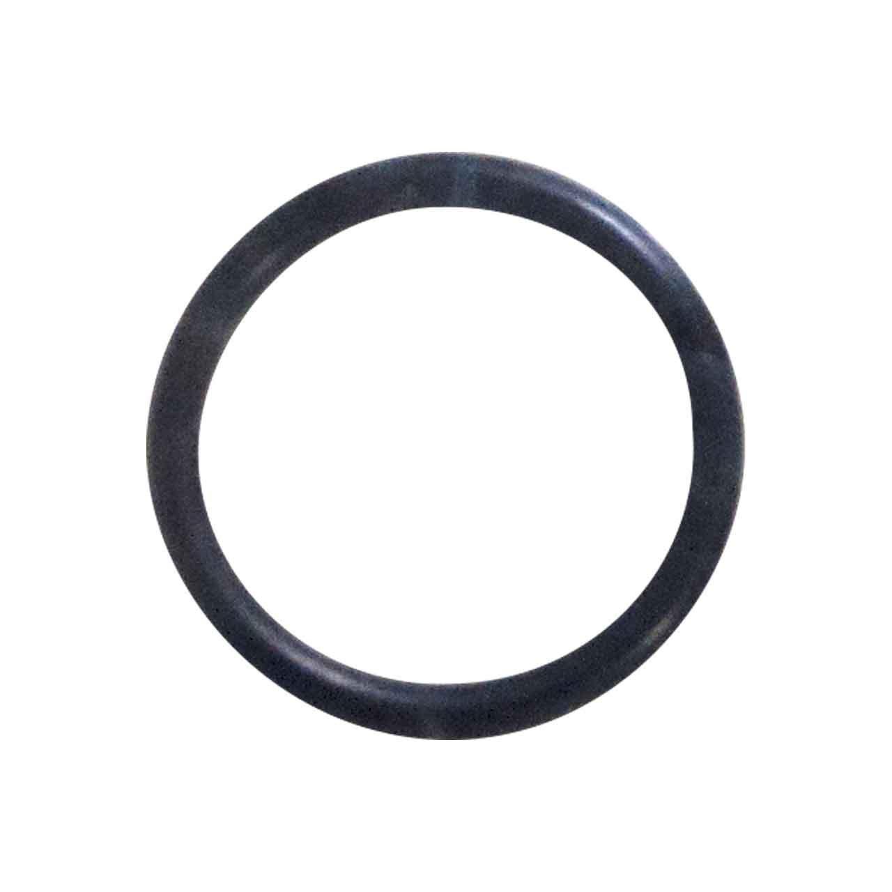 Pkg = 5 Hypertherm 044016 O-Ring