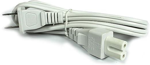 Televes DATBOSS UHF 149983 - Antena amplificada HDTV para Exteriores