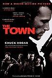 The Town, Chuck Hogan, 1439196508