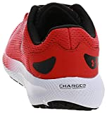 Under Armour Men's Charged Pursuit 2 Running