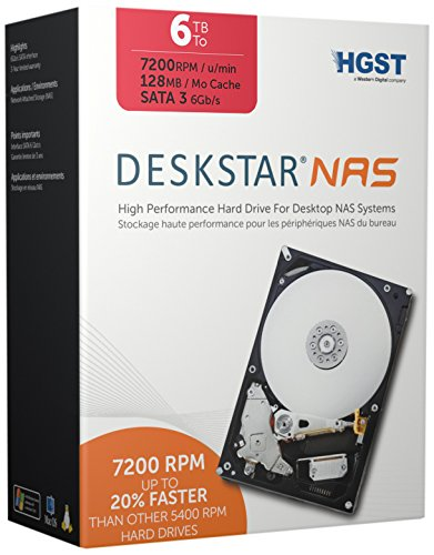 hgst-deskstar-nas-35-inch-6tb-7200rpm-sata-iii-128mb-cache-internal-hard-drive-0s03839