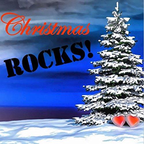 simply having a wonderful christmas time xmas cracker mix - Simply Having A Wonderful Christmas Time