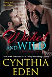 Wicked and Wild (Bad Things Book 7)
