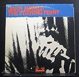 John Mayall|The Turning Point|LP|Vinyl Record (6574)