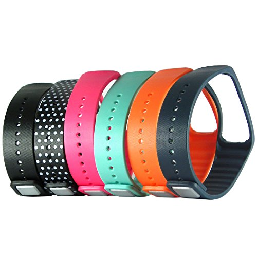 Replacement Wristband Samsung Galaxy Bracelet product image