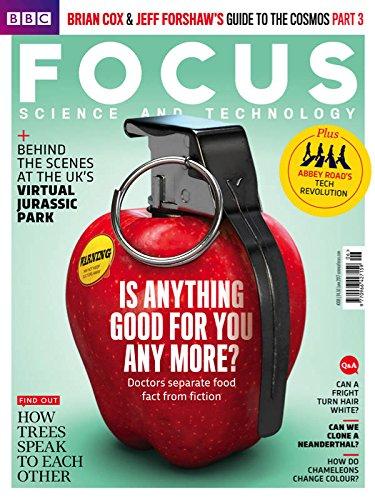 bbc-focus-magazine