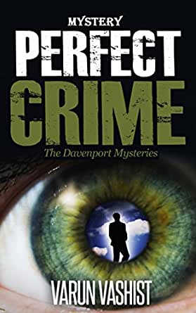 crime thrillers mystery books eBooks kindle b