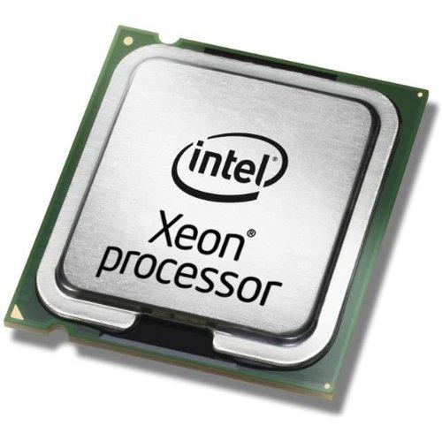 Intel Xeon E3-1220V2 Quad-Core Processor 3.1GHz 5.0GT/s 8MB LGA 1155 CPU, OEM (CM8063701160503)