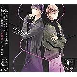 SQ SolidS 「RE:START」 シリーズ④