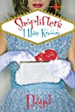 Shoplifters I Have Known by Floyd (2013-04-27)