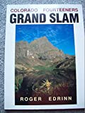 Colorado Fourteeners Grand, Roger Edrinn, 1560440872