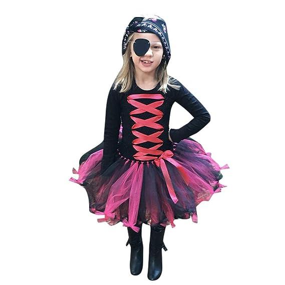 Vestidos Sin Mangas Disfraz de Halloween Vestido de Malla ...