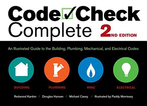 electrical code check - 7