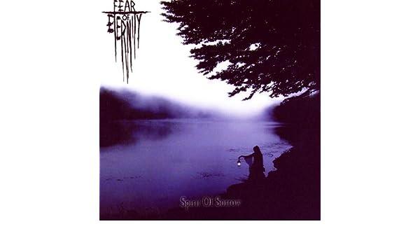 stranger by the lake torrent