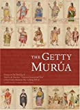 The Getty Murua, , 0892368942
