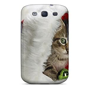 Galaxy Case New Arrival For Galaxy S3 Case Cover - Eco-friendly Packaging(RzRmkOG5159eTIjz)
