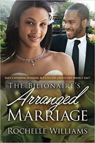 arranged marriage movie online