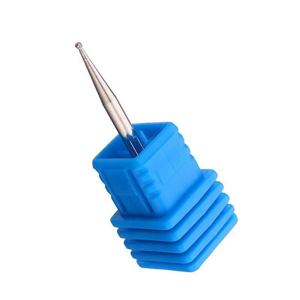 gioielli elettrica scuola plastica strumento per bricolage blu vetro carve pietra per incisioni cancelleria Penna incisore legno metallo