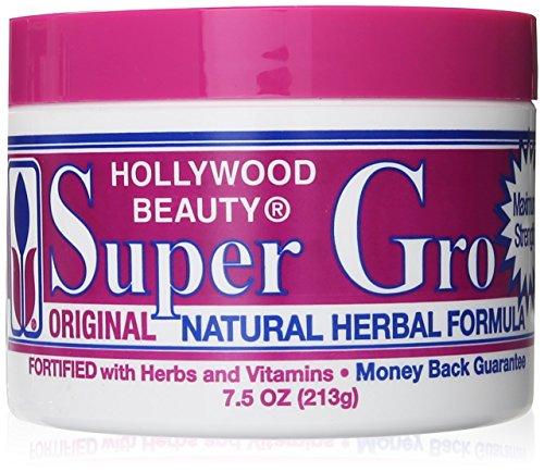 hollywood-beauty-super-gro-herbal-formula-75-ounce