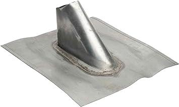 REV Ritter - Soporte de tejado para mástil de antena ...