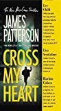 [(Cross My Heart)] [By (author) James Patterson] published on (September, 2014)