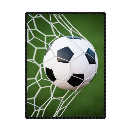 Best-selling cool soccer ball art 58
