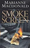 img - for Smoke Screen (A Dido Hoare mystery) book / textbook / text book