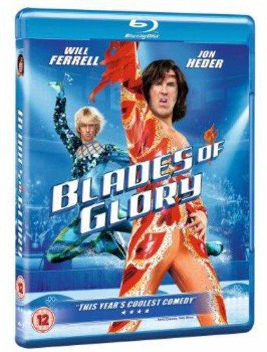 Blades of Glory - Die Eisprinzen