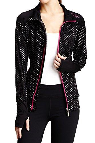 isaac-mizrahi-sport-metallic-printed-jacket