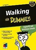 Walking für Dummies (German Edition)