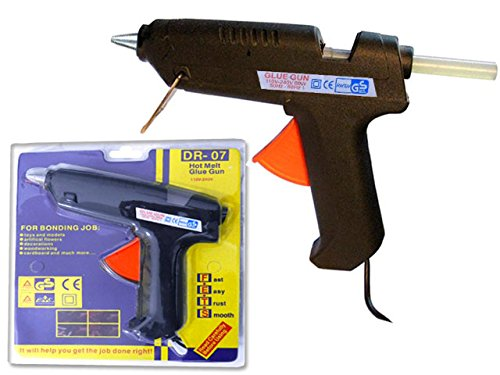 GLUE GUN JUMBO , Case of 48